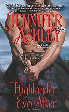 Highlander Ever After 9780843960044