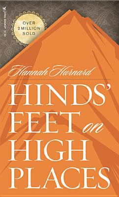 Hinds' Feet on High Places 9780842314299