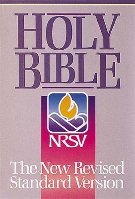 Holy Bible 9780840714749