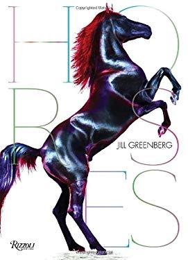 Horses 9780847838660