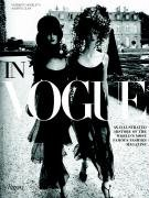 In Vogue: The Illustrated History of the World's Most Famous Fashion Magazine 9780847828647