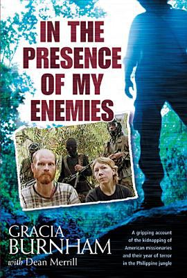 In the Presence of My Enemies 9780842381383