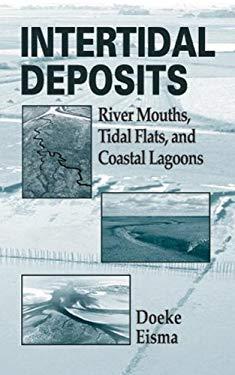 Intertidal Deposits 9780849380495