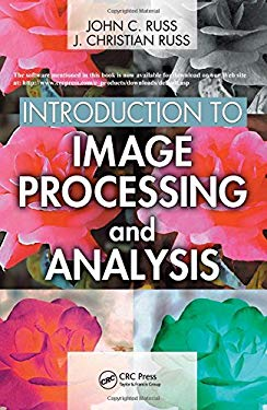 Introduction to Image Processing and Analysis [With CDROM] 9780849370731