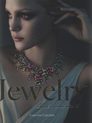 Jewelry International Vol. II 9780847832293