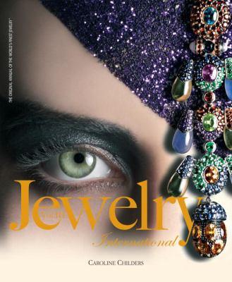 Jewelry International III: Volume III 9780847834228
