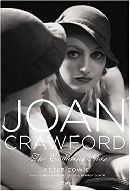 Joan Crawford: The Enduring Star 9780847830664