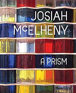 Josiah McElheny 9780847834150