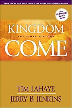 Kingdom Come : The Final Victory