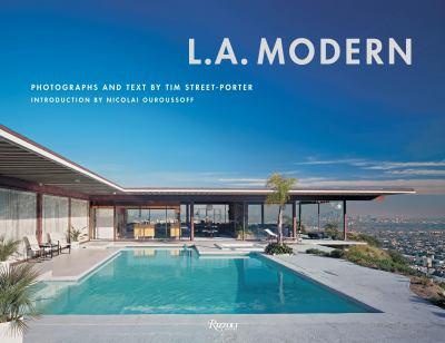 L.A. Modern 9780847830671