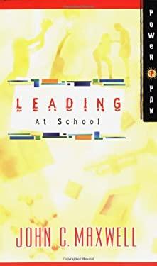 Leading at School 9780849977244