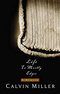 Life Is Mostly Edges 9780849920578