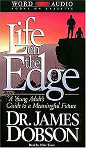 Life on the Edge 3736658