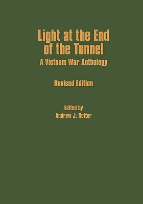 Light at the End of the Tunnel: A Vietnam War Anthology 9780842027120