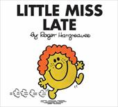 Little Miss Late 3698875
