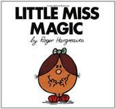 Little Miss Magic 3700977