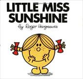 Little Miss Sunshine 3701196