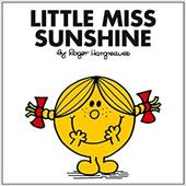 Little Miss Sunshine 3701690
