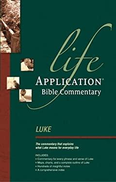 Luke 9780842328524