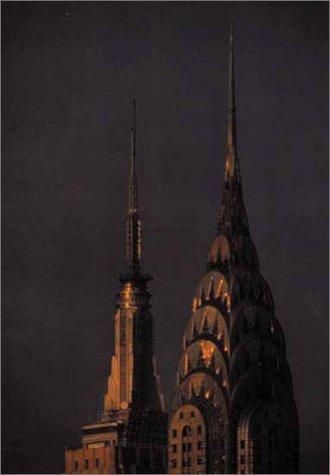 Manhattan: An Island in Focus 9780847806706