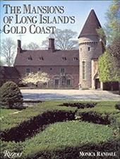 Mansions of Long Island's Gold Coast 3718909