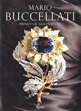 Mario Buccellati 9780847821808