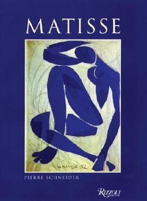 Matisse 9780847805464