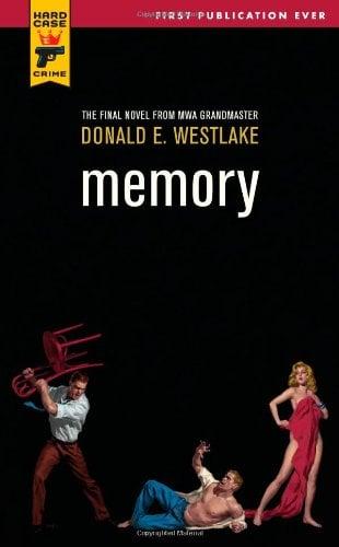 Memory 9780843963755