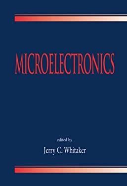 Microelectronics 9780849300509