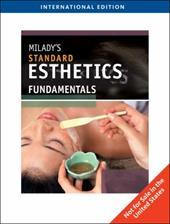 Milady's Standard Esthetics: Fundamentals 11944871