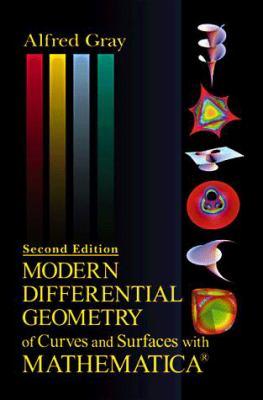 read maple and mathematica