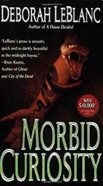 Morbid Curiosity 9780843958287