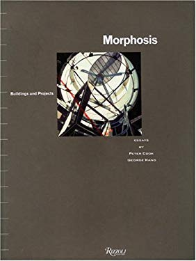 Morphosis: Buildings and Projects Volume 1 9780847810314