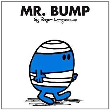 Mr. Bump 9780843198935