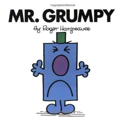 Mr-Grumpy-9780843174779.jpg