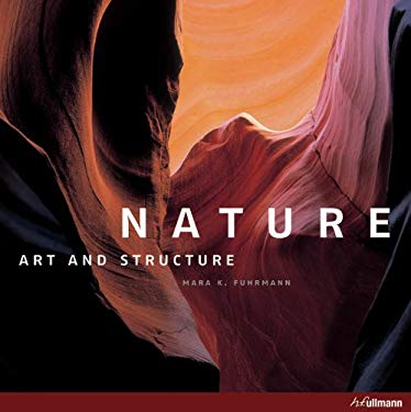 Nature: Art and Structure 9780841611023