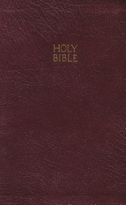 Nelson Reference Bible-NKJV 9780840783028