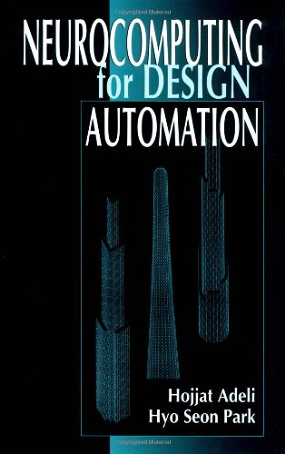 Neurocomputing for Design Automation 9780849320927