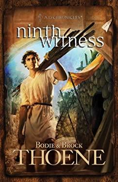 Ninth Witness 9780842375320