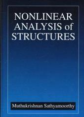 Nonlinear Analysis of Structures 3733003