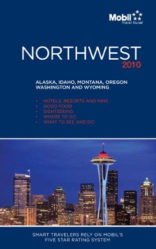 Northwest Regional Guide