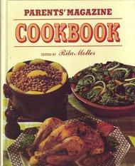 Parents' magazine cookbook