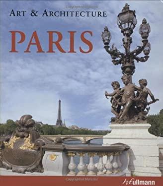 Paris 9780841602953