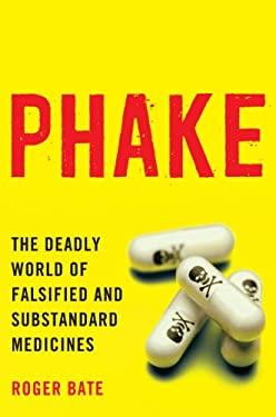 Phake