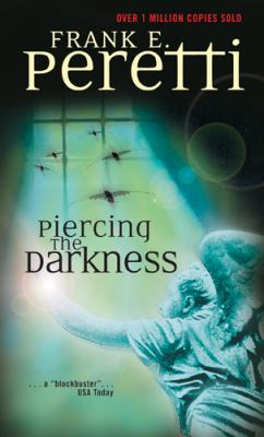Piercing the Darkness 9780842363723