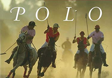 Polo 9780847857784