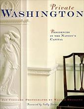 Private Washington