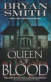 Queen of Blood 3705805