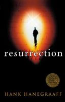 Resurrection: The Capstone in the Arch of Christianity 9780849942952