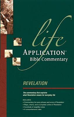 Revelation 9780842328746